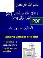 METALLURGY Phase Diagrams 44 slides