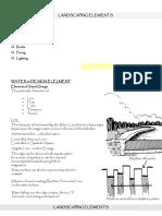 4.9.15 Elements of Landscape Architecture.pdf