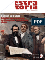Nuestra Historia, nº6.pdf