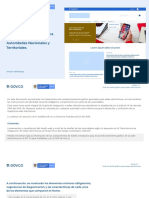 articles-148924_anexo_2_1_guia_diseno_sedes_electronicas