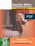 Expositor 2020.pdf