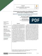 ECOCRITICA.pdf