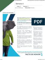 Examen  Semana 4 RASEGUNDO BLOQUE-METODOS DE IDENTIFICACION Y EVALUACION DE RIESGOS-[GRUPO3]