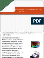 ARCHIVO.MATERIALE SY ELEMENTOS