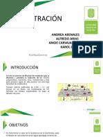 ultrafiltración 2.0.pptx