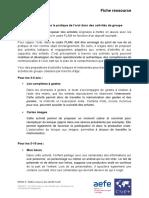M3.O2.1_FR_je mets en œuvre la pratique de l'oral dans des activités de groupe.pdf