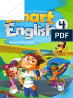 Smart_English_4_Grammar_Worksheets.pdf
