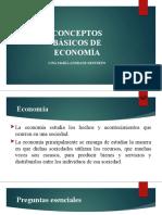 Conceptos básicos de economía.pptx