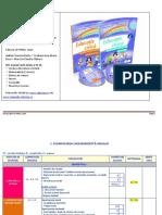 Planificare_proiectare_educatie_civica.doc
