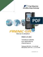 sg_frenic_lm2a_fr_1_2_0.pdf