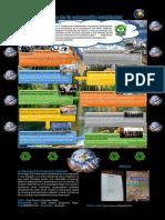 linea de tiempo ed ambiental.pdf
