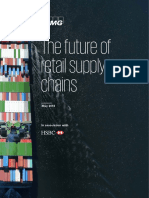 KPMG - SPC-05-the-future-of-retail-supply-chains