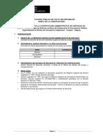 1844-200-2020-PPEDC ASISTENTE LEGAL