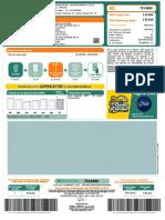 electricaribe diciembre 18.pdf