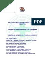 MANUAL_DE_ENFERMEDADES_PROFESIONALES (1).pdf
