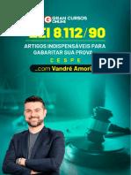 Lei-8112-90-Artigos-Indispensaveis-para-Gabaritar-sua-Prova-CESPE-Cebraspe.pdf