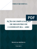 Acao-de-Impugnacao-de-Registro-de-Candidatura-AIRC-Rodrigo-Queiroga.pdf