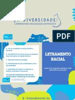 Encontro 2 - Suzane Jardim - pHDiversidade- Uma outra história.pdf