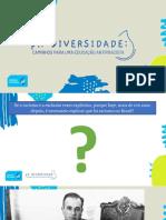 Encontro 3 - pHDiversidade- Democracia racial.pdf