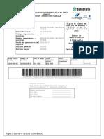 CC-23560602-0-2020-08.pdf