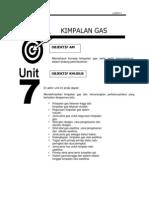 unit7_Teknologi Worksyop 1