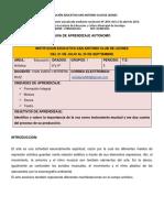 Guia Artistica III P 8° y 9°.pdf