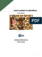 Aspetti igienico-prima parte 23 aprile 2010.pdf