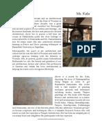 Ms. Kala Profile.pdf