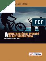 LIBRO ACTIVIDAD FISICA.pdf