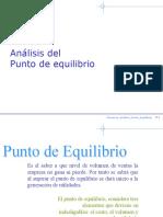 finanzas_punto_equilibrio