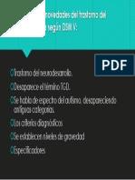 NOVEDADES DEL ESPECTRO AUTISTA.pdf