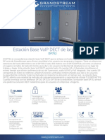 dp752_spanish