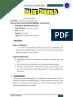 PLAN DE CHARLA EDAS (1)