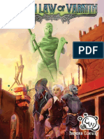 The Green Law of Varkith.pdf
