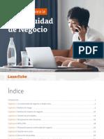 Guia_practica_para_la_Continuidad_de_Negocio