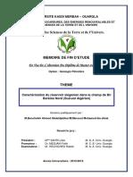 caracterisation_du_reservoir_siegenien_dans_le_champ_de_bir_berkine_nord_sud-est_algerien.pdf
