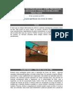 Conselhos-do-the-strad-archive-sobre-preparação-e-secagem-de-vernizes.pdf