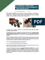 Cravelhas-e-seus-cuidados.pdf