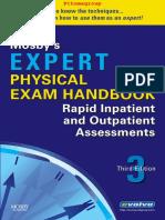 Mosbys Expert Physical Exam Handbooknodrm.pdf