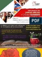Clase #1 La Biblia como literatura.pdf