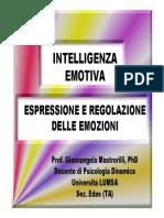 TFA 2020 secondo incontro intelligenza emotiva_unlocked.pdf