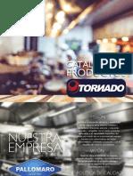 CatalogoTornado.pdf