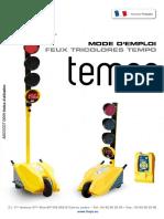 Tempo_mode _emploi.pdf