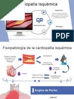 plantilla-corazon-medicina.pptx