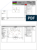 pdf 2010 seance13
