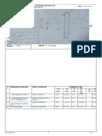 Série TD-4 Contrat de phase-converti