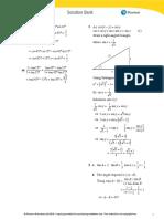 ial_maths_p3_CR4