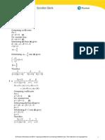 ial_maths_p4_CR2