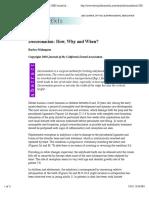 DecoronationMalmgrenCDAJournal2000.pdf