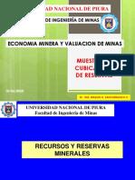 SEM 2.3  RECURSOS Y RESERVAS.pdf